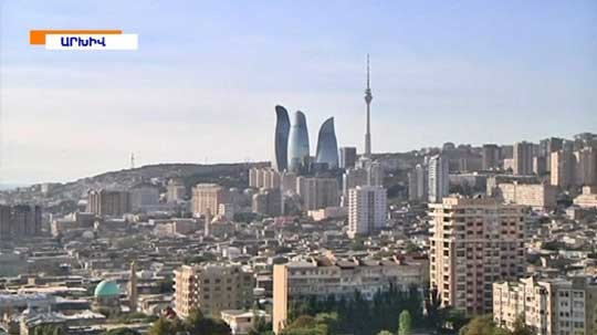Հունվարին սպասվում է Հայաստանի և Ադրբեջանի ԱԳ նախարարների հանդիպումը
