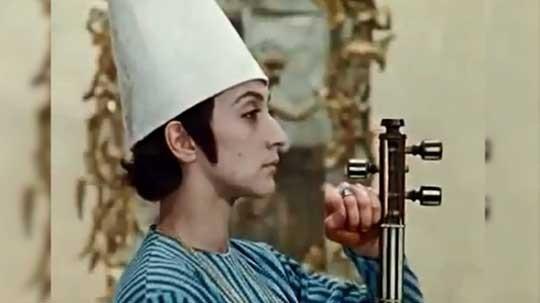 Հայկական կինոյի ժառանգության իրավունքները փոխանցվել են Ազգային կինոկենտրոնին