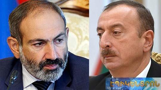 Ադրբեջանի ապակառուցողական քայլերին ինչպե՞ս պետք է արձագանքի Հայաստանը