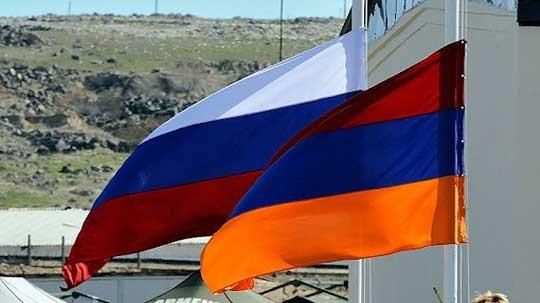 Արդյո՞ք ՀՀ-ն ձեռնոց է նետում ՌԴ-ին՝ դիմելով միջազգային այլ խաղացողների