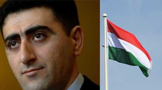 Սաֆարովին Հունգարիա վերադարձնելու պահանջով ՄԻԵԴ որոշումն ակնկալվում է այս տարի